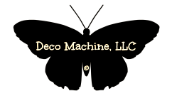 Deco Machine®